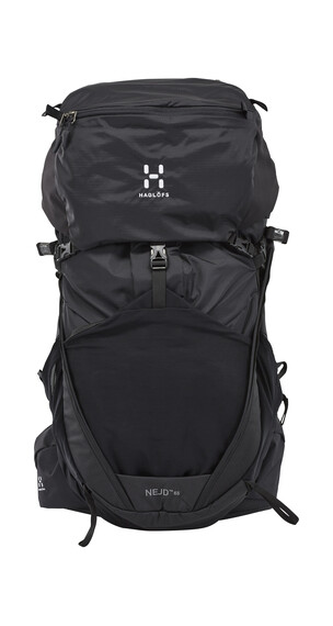 Haglöfs Nejd 65 Backpack M-L True Black